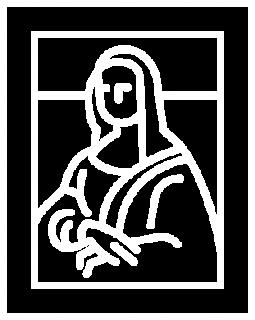 icon-mona
